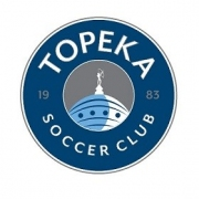 Sunflower Soccer Association / Topeka Soccer Club