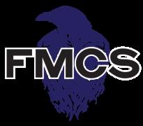 Focus Management and Consultation solutions Inc.