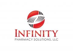 Infinity Pharmacy Solutions