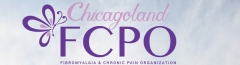 Chicagoland Fibromyalgia & Chronic Pain Organization