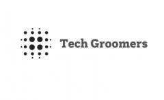Tech Groomers