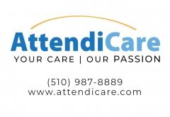 AttendiCare, LLC