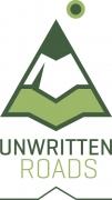Unwritten Roads