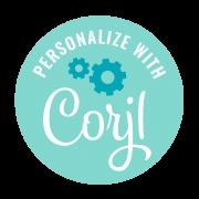 Corjl Software