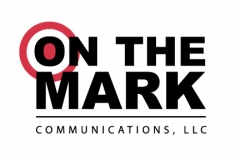 On The Mark Communications