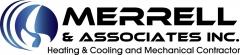 Merrell & Associates, Inc.