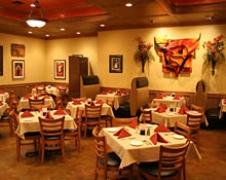 Michael Vs Restaurant & Bar
