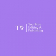 Top Wire Editing & Publishing