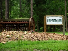 Siloam Missionary Homes/Camp Glory Farm