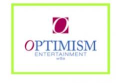 Optimism Entertainmet