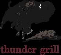 Thunder Grill
