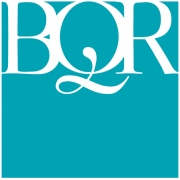 BQR Advertising and Public Relations, Inc.
