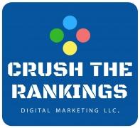 Crush The Rankings