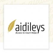 Aidileys
