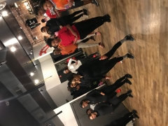 DancerFit by Dionne