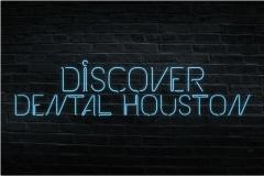 Discover Dental