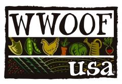 Worldwide Opportunities on Organic Farms, USA