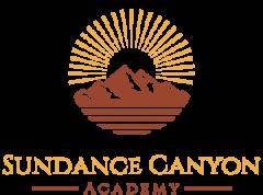 Sundance Canyon Academy