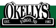 Biltmore Banquets/ O'Kelly's