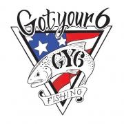 Got Your 6 Fishing