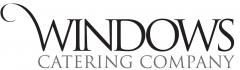 Windows Catering.com