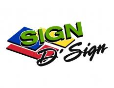 Sign D' Sign