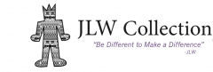 JLW Collection LCC