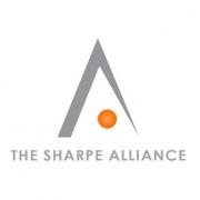 THE SHARPE ALLIANCE