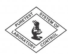 Garden State Laboratories, Inc.
