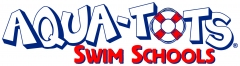 AQUA-TOTS Swim Schools Coppell