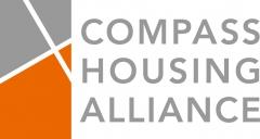 Compass Housing Alliance