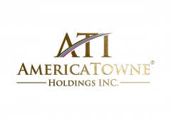 Americatowne Inc