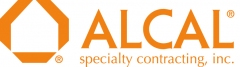 Alcal Specialty Contracting Inc.