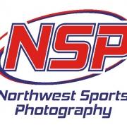 Northwest Sports Photography