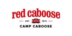 Red Caboose Child Care Center, Inc.
