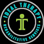 Ideal Therapy