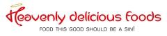 Heavenly Delicious Foods