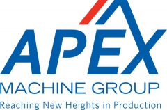 Apex Machine Group