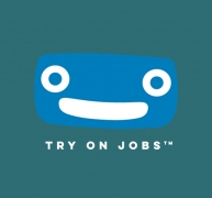 Try On Jobs