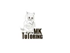MK Tutoring