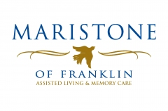 Maristone of Franklin