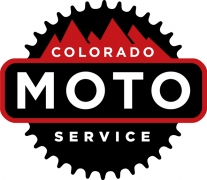 Colorado Moto Service