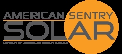 American Sentry Solar