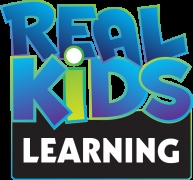 Real Kids Learning