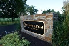 St. Davids Golf Club