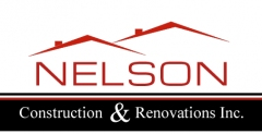 Nelson Construction and Renovations