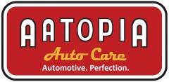 Aatopia Auto Care