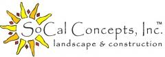 So Cal Concepts, Inc