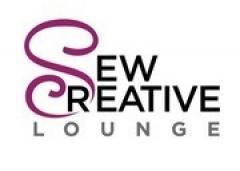 Sew Creative Lounge