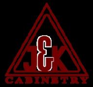 JK10cabinetry